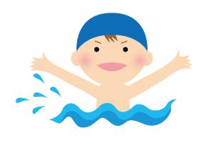swim-boy
