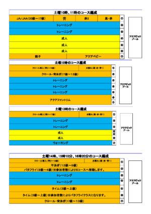 4月からコース編成_002のサムネイル